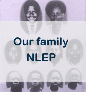 Our Family - Nlep