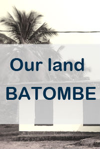 Our Land - Batombe